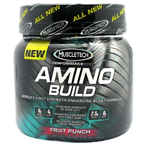 Muscletech Amino Build-big