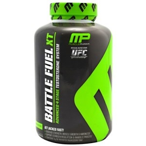 MusclePharm Battle Fuel XT-big