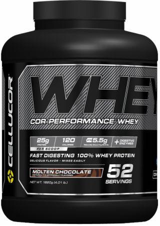 CELLUCOR Whey Cor Performance 907 g-big