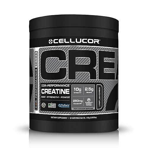 CELLUCOR COR-Performance Creatine-big