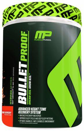 MusclePharm Bullet Proof-big