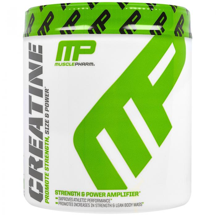 MusclePharm Creatine 60 portii-big