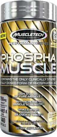 Muscletech PhosphaMuscle-big