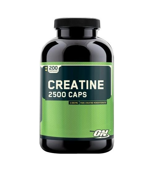 ON Creatine 2500 200 caps-big