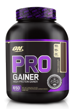 ON Pro Complex Gainer-big