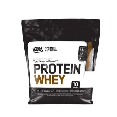 ON Protein Whey 320g-big