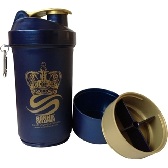 Smart Shake Ronnie Coleman-big