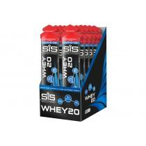 SIS Protein Gel 12x75mll-big