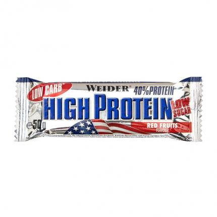 Weider Low Carb Protein 1bc-big