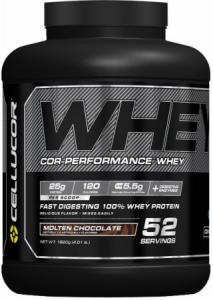CELLUCOR Whey Cor Performance 907 g1