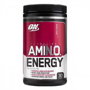 ON Amino Energy 30 serviri