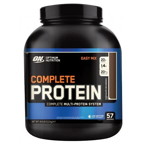 ON Complete Protein 2kg